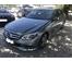 Mercedes-Benz Classe E 300 BlueTEC Hybrid Avantgarde 107g (204cv) (4p)