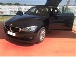 BMW Série 3 Gran Turismo 320 d GT Auto Line Sport (190cv) (5p)