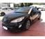 Peugeot RCZ 2.0 HDi (163cv) (2p)