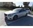 Mercedes-Benz Classe CLA 180 CDI