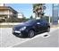 Alfa Romeo Giulietta 1.6 JTDm Exclusive (105cv) (5p)
