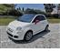 Fiat 500 1.2 Sport (69cv) (3p)