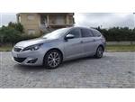 Peugeot 308 SW 1.6 e-HDi Allure (115cv) (5p)