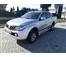Mitsubishi L 200 2.5 DI-D CD Intense HP Masc 4WD (178cv) (4p)