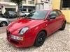 Alfa Romeo MiTO 1.3 JTD S&S GPS Sportiva