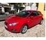 Seat Ibiza 1.2 12V Copa (70cv) (5p)