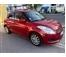 Suzuki Swift 1.2 VVT GLX (94cv) (5p)