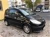 Peugeot 1007 1.4 HDi Trendy (68cv) (3p)