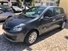 Renault Clio 1.5 dCi Confort Privilège (65cv) (5p)