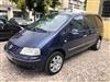 Volkswagen Sharan 1.9 TDi Trendline (115cv) (5p)
