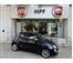 Fiat 500 1.3 16V Multijet Sport (75cv) (3p)