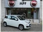 Fiat Panda 1.2 Lounge (69cv) (5p)