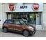 Fiat 500L 1.3 Multijet CROSS S&S (95cv) (5lug)