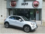 Fiat 500X 1.3 MJ City Cross (95cv) (5P)
