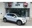 Fiat 500X 1.3 MJ City Cross (95cv) (5P)