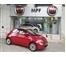Fiat 500C 1.2 Lounge (69cv) (3p)