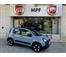 Fiat Panda 0.9 TWINAIR WAZE S&S