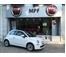 Fiat 500 1.2 Lounge Automático 69cv