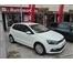 Volkswagen Polo 1.0 Trendline (60cv) (5p)