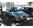 Ford Fiesta 1.25 Techno (75cv) (5p)