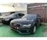 Audi A4 Avant 2.0 TDi Advance (143cv) (5p)