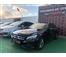 Mercedes-Benz Classe C 220 BlueTEC Avantgarde (170cv) (5p)