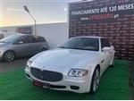 Maserati Quattroporte 4.2 V8 GTS Aut. (400cv) (4p)