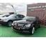 Mercedes-Benz Classe C 220 CDi BE Aut. (170cv) (3p)