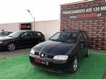 Seat Cordoba Vario 1.9 TDi Sporty (90cv) (5p)