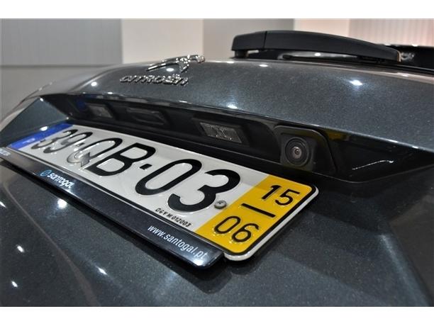 Citroen C5 Tourer 1.6 HDi Collection (115cv) (5p)