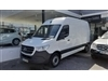 Mercedes-Benz Sprinter 314 CDI/39 (143cv) (2p)