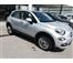 Fiat 500X 1.3 MJ Pop Star J17 S&S (95cv) (5p)