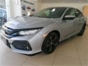 Honda Civic 1.5 i-VTEC Sport Plus (182cv) (5p)