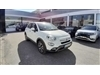 Fiat 500X 1.6 Multijet Cross S&S (120cv) (5p)