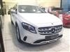 Mercedes-Benz Classe GLA 200 CDi Urban Auto (136cv) (5p)