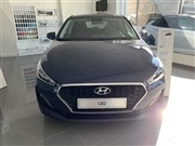 Hyundai i30 1.0 T-GDi Style (120cv) (5p)