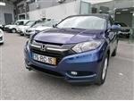 Honda HR-V 1.6 i-DTEC Elegance (120cv) (5p)