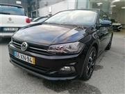 Volkswagen Polo 1.0 TSi BlueMotion (95cv) (5p)