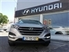 Hyundai Tucson 1.7 CRDi Creative Plus (116cv) (5p)