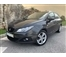 Seat Ibiza ST 1.2 12V Style (70cv) (5p)