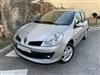 Renault Clio 1.2 16V Dynamique S (75cv) (5p)