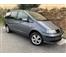 Seat Alhambra 1.9 TDi Sport (115cv) (5p)
