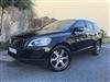 Volvo XC60 2.0 D3 Drive Momentum (163cv) (5p)