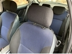 Citroen Xsara Coupé 1.4 HDi VTR 03 (70cv) (3p)