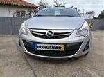 Opel Corsa 1.3 CDTI 95 CV ECO
