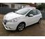Peugeot 208 1.6 e-HDi Allure (115cv) (3p)