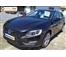 Volvo V60 2.4 D6 Momentum AWD Phev (220cv) (5p)