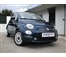 Fiat 500 1.2 Lounge S&S (69cv) (3p)
