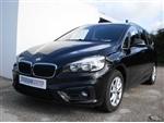 BMW Série 2 Gran Tourer 216 d 7L Pack M Auto (116cv) (5p)