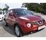 Nissan Juke 1.5 dCi Acenta Connect (110cv) (5p)